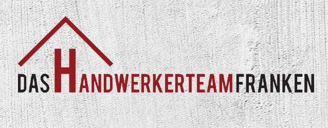 Bild zu Das Handwerkerteam Franken Ihr Spezialist für Dach & Fassade in Erlangen