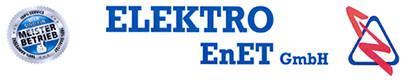 Bild zu EnET GmbH in Saarwellingen