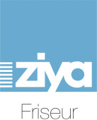 Bild zu Ziya-Friseur in Berlin