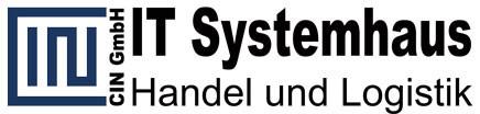 Bild zu CIN GmbH com-ins-netz IT Systemhaus Handel & Logistik in Berlin