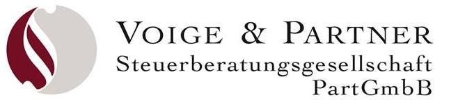 Bild zu Voige & Partner Steuerberatungsgesellschaft PartGmbB in Verden an der Aller