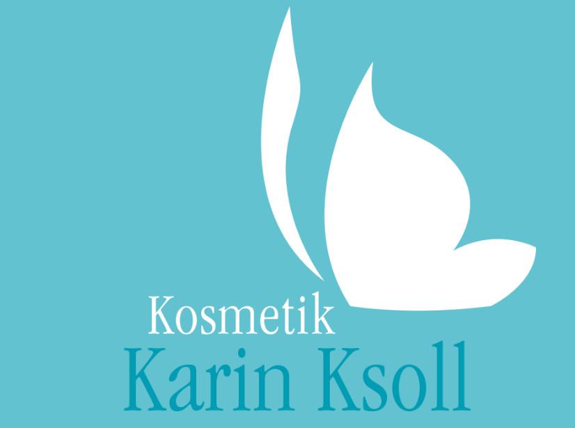 Bild zu Ksoll Kosmetikstudio in Leverkusen