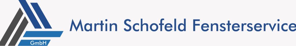 Bild zu Martin Schofeld Fensterservice GmbH in Hille