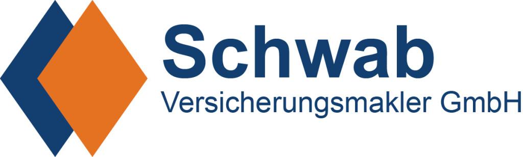 Bild zu Schwab Versicherungsmakler GmbH in Mühlheim am Main
