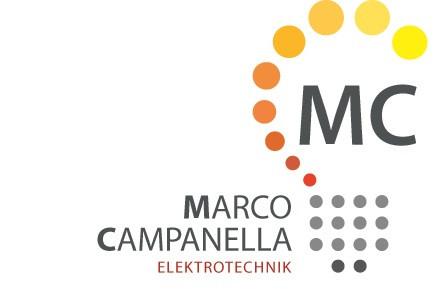 Bild zu Marco Campanella Elektrotechnik in München