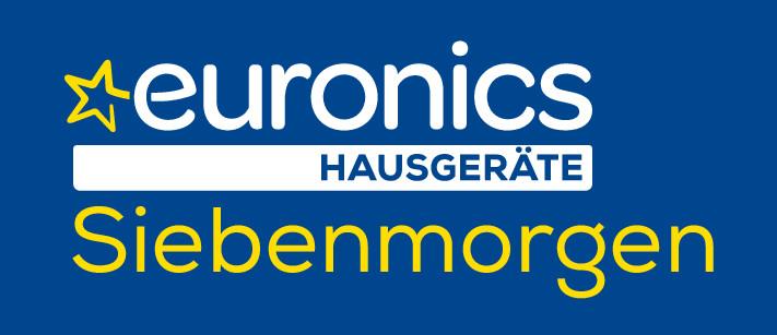 Bild zu Euronics Siebenmorgen Hausgeräte in Krefeld