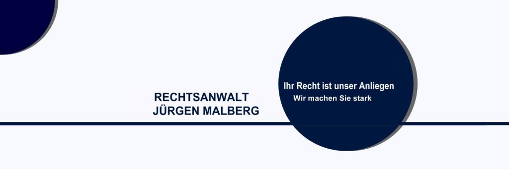 Bild zu Kanzlei Malberg in Duisburg