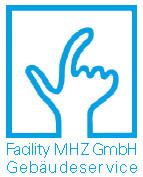 Bild zu Münchner Hausmeister Zentrale GmbH in München