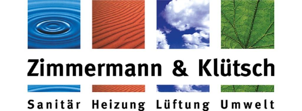 Bild zu Zimmermann & Klütsch GbR in Bergisch Gladbach