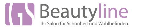 Bild zu GS Beautyline - Gabi Schäfer in Aachen