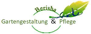 Bild zu Gartengestaltung Berisha in München