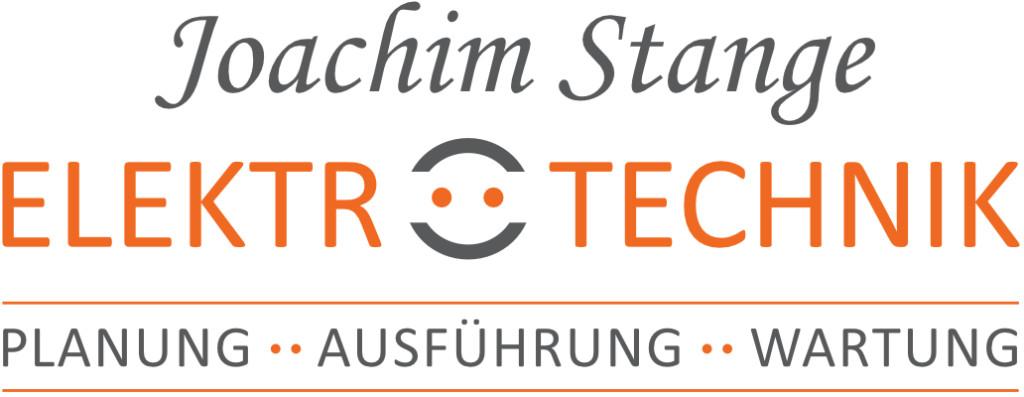 Bild zu Elektrotechnik Joachim Stange in Oberammergau