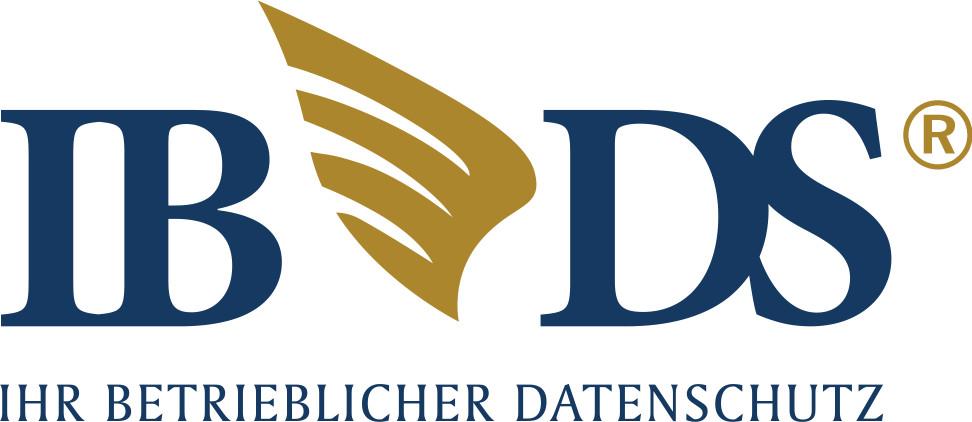 Bild zu IBDS UG (haftungsbeschränkt) in Mindelheim