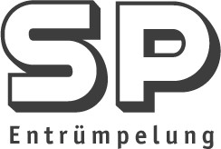 Bild zu L&R Bau GmbH in Düsseldorf