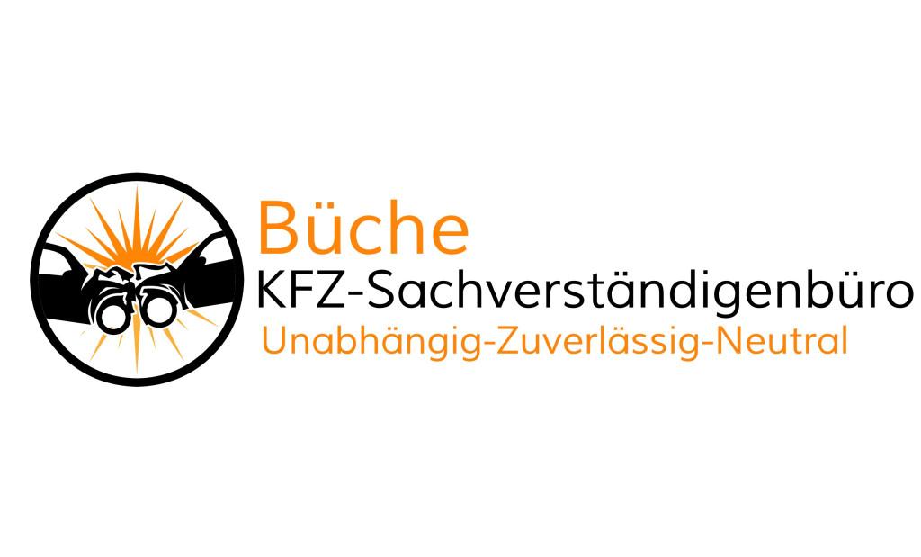 Bild zu Sachverständigenbüro Büche in Obertshausen