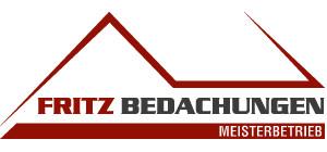 Bild zu Fritz Bedachungen Dachdeckermeisterbetrieb in Troisdorf