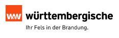 Bild zu Versicherungsbüro Robeer Steinerbrunner , Servicebüro Limburg-Weilburg in Villmar