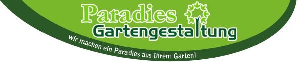 Bild zu Gartengestaltung Paradies in München