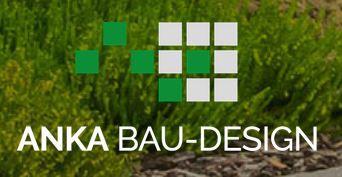 Bild zu Anka Bau-Design in Essen