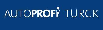 Logo von Autoprofi Turck