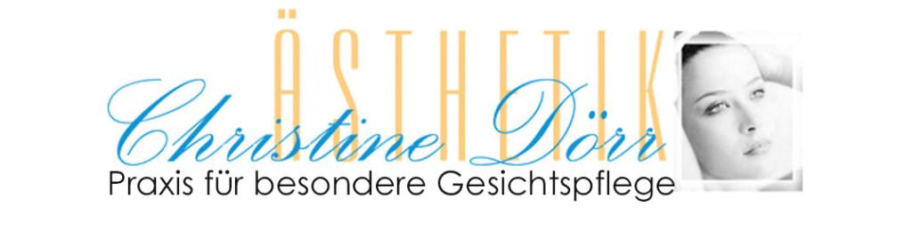 Bild zu Christine Dörr Kosmetik in Troisdorf