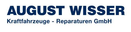 Bild zu AUGUST WISSER Kraftfahrzeuge-Reparaturen GmbH in Gundelfingen im Breisgau