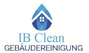 Bild zu IB Clean Gebäudereinigung in Köln