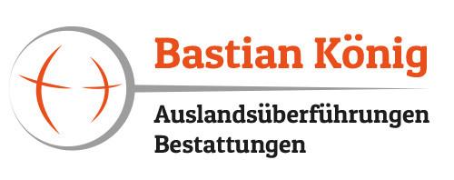 Bild zu Bastian König Auslandsüberführungen & Bestattungen in Rheinberg