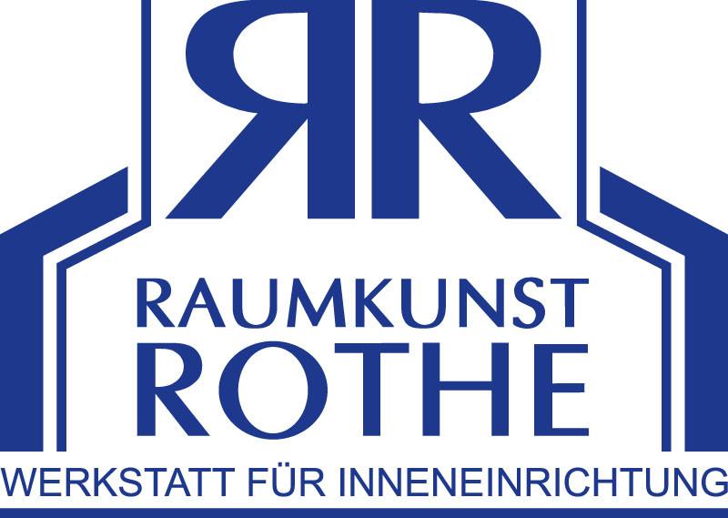 Bild zu Raumkunst Rothe Inh. Kai Eggers in Flensburg