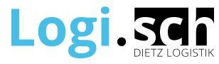 Logo von Logi.sch Dietz Logistik