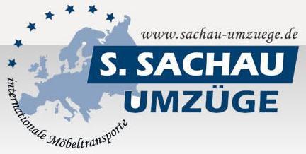 Bild zu S. Sachau Umzüge in Fürstenwalde an der Spree