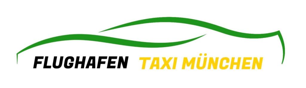 Bild zu Taxiunternehmen Hamid Hosseini in Garching bei München