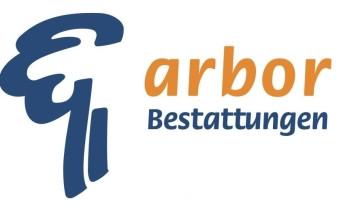 Bild zu Arbor Bestattungen Inh. Jens Brink in Braunschweig