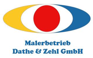 Bild zu Malerbetrieb Dathe & Zehl Gmbh in Pulsnitz