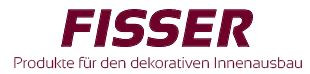 Bild zu Fisser GmbH in Bocholt
