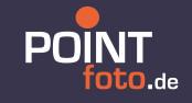 Logo von POINTFOTO