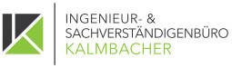 Bild zu Ingenieur- & Sachverständigenbüro Kalmbacher I Bauphysik in Karlsruhe