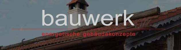 Bild zu bauwerk energetische Gebäudekonzepte in München