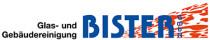 Bister Gebäudereinigung GmbH
