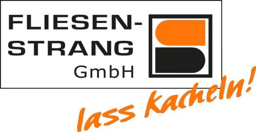 Bild zu Fliesen Strang GmbH in Troisdorf