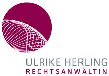 Bild zu Anwaltskanzlei Ulrike Herling in Berlin