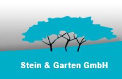 Bild zu Stein & Garten GmbH in Filderstadt