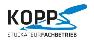 Bild zu Kopp, Stuckateurfachbetrieb in Heilbronn am Neckar