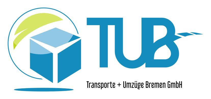 Bild zu TUB GmbH in Bremen