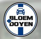 Bild zu Autohaus Bloem + Doyen GmbH in Ihlow Kreis Aurich