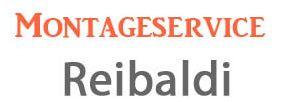 Bild zu Montageservice Reibaldi in Leverkusen