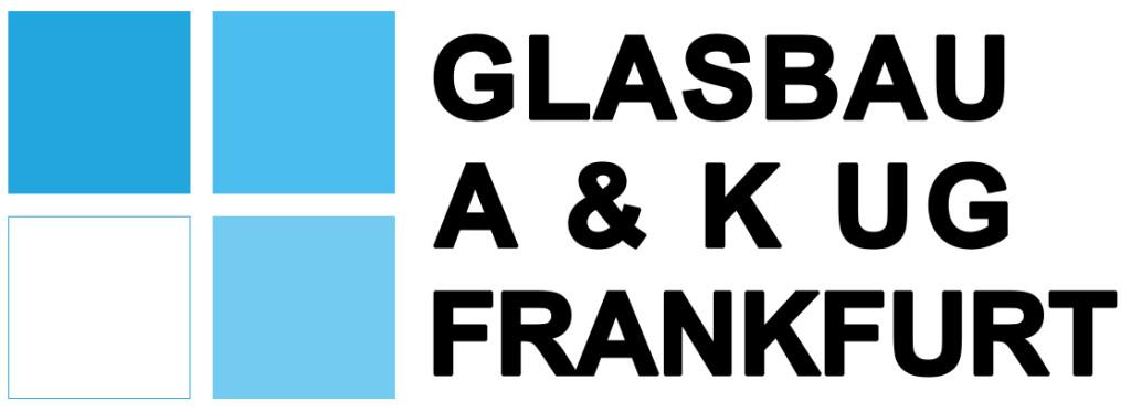 Bild zu Glasbau A & K UG in Frankfurt am Main