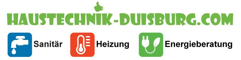 Bild zu A+M Heizungs-Sanitärtechnik GmbH in Duisburg