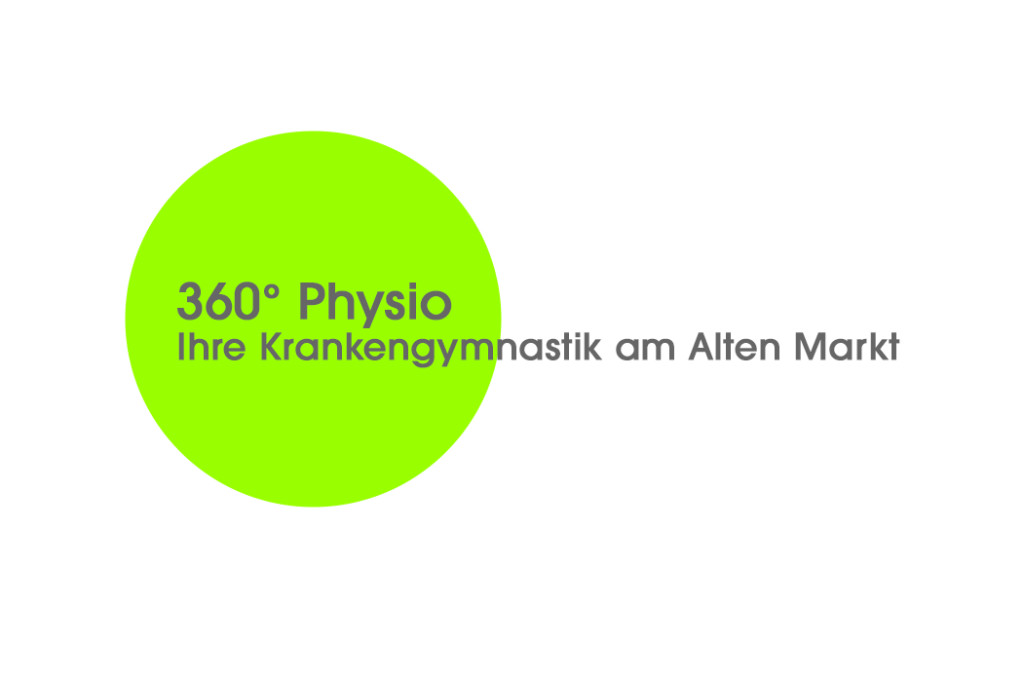 Bild zu 360° Physio in Wuppertal