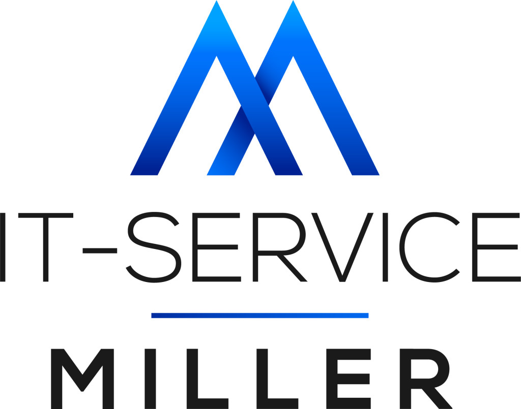 Bild zu IT Service Artur Miller in Arnsberg